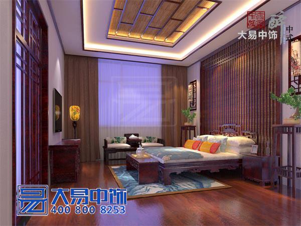 中式布料窗帘有哪些保养方法及选择